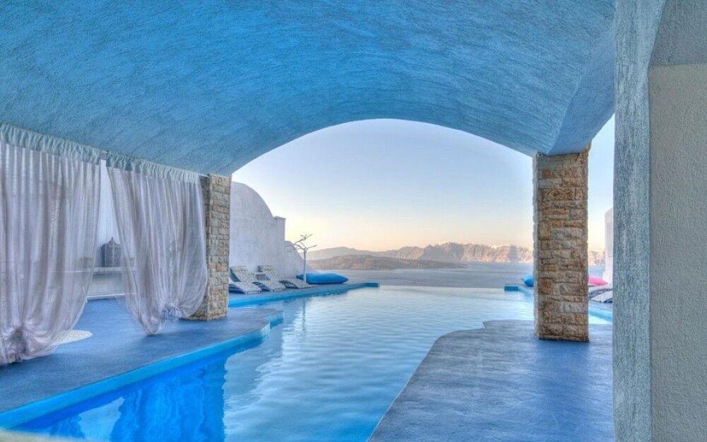 Туристическое агентство Южный край Путевки в  Грецию с экономией до 39% - фото 3