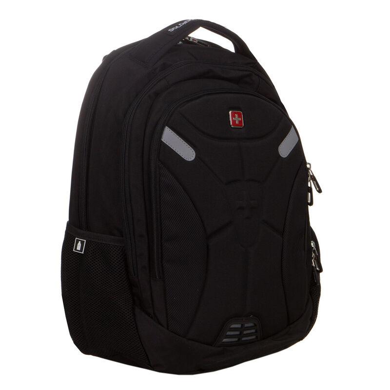 Магазин сумок SwissGear Рюкзак мужской 205-5059 - фото 1