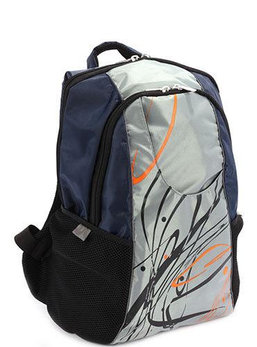 Магазин сумок Galanteya Рюкзак школьный 9517 - фото 3