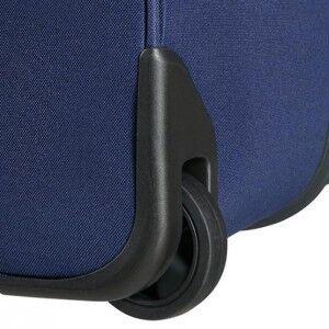 Магазин сумок American Tourister Чемодан 20G*01 001 - фото 4