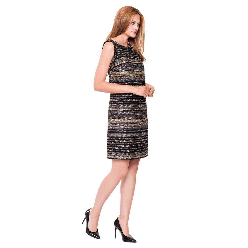 Платье женское L'AF Платье Jaklin 3A1L - фото 1