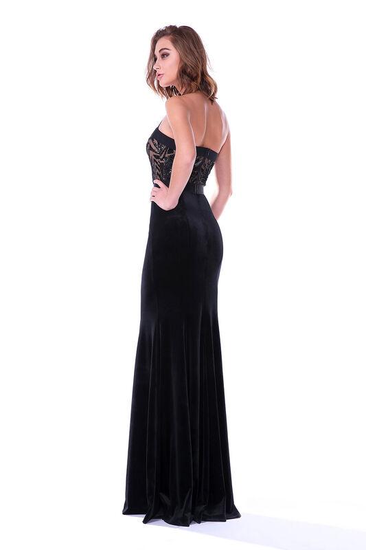Платье женское Isabel Garcia Платье BB987 - фото 2