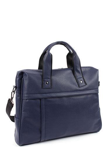 Магазин сумок Galanteya Сумка мужская 8313 - фото 4