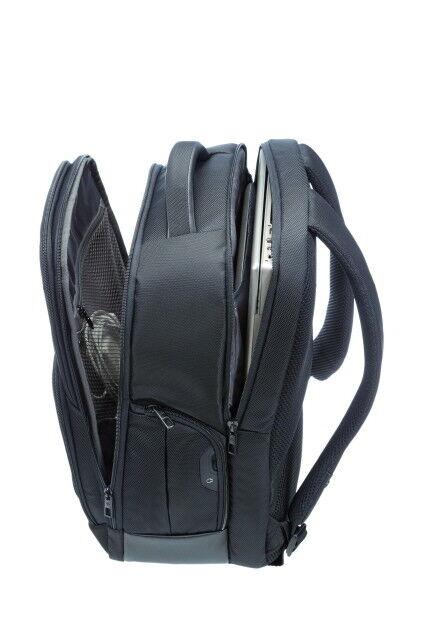 Магазин сумок Samsonite Сумка для ноутбука VECTURA 39V*08 008 - фото 3