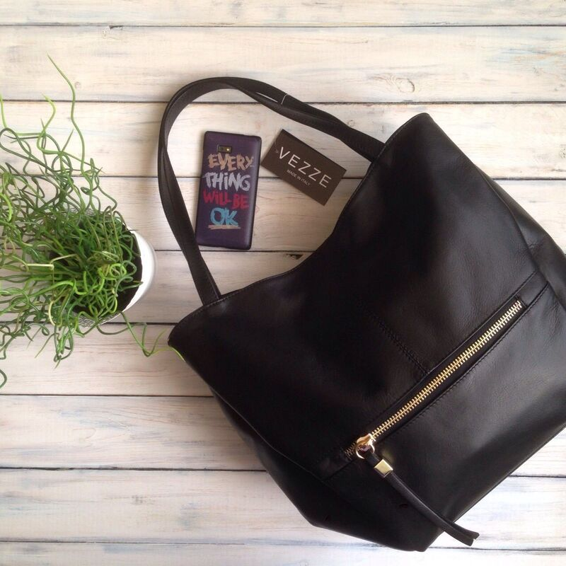 Магазин сумок Vezze Сумка женская 0140 - фото 1