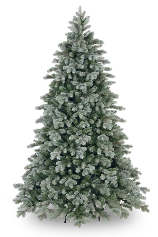 Елка и украшение National Tree Company Ель искусственная «Colorado», 2.28 м - фото 1