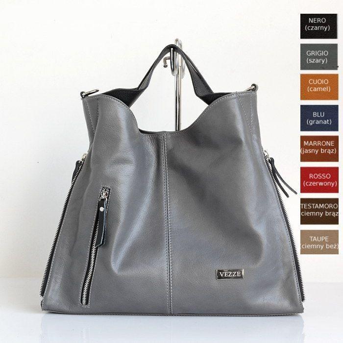 Магазин сумок Vezze Сумка женская 0082 - фото 1