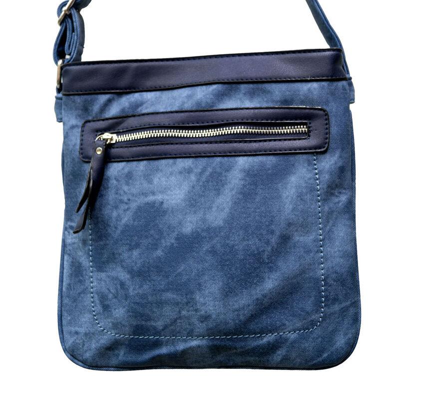 Магазин сумок Rozan Планшет женский 11047 - фото 1