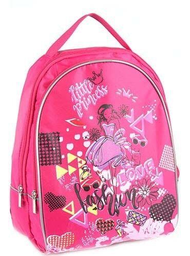 Магазин сумок Galanteya Рюкзак школьный 2517 - фото 7