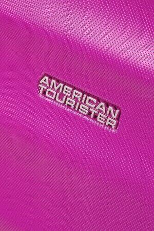 Магазин сумок American Tourister Чемодан 15G*90 001 - фото 6