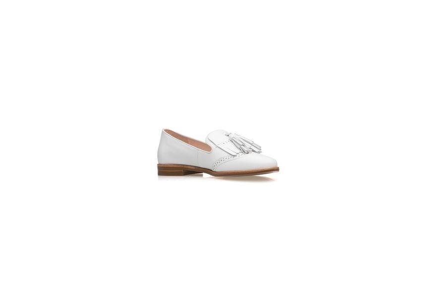 Обувь женская BASCONI Туфли женские J667S-61-2 - фото 2
