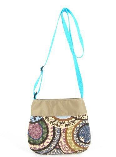 Магазин сумок Galanteya Сумка детская 14116 - фото 3