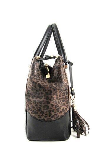 Магазин сумок Galanteya Сумка женская 14615 - фото 2
