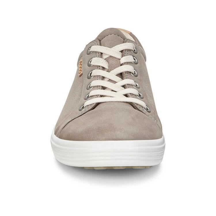 Обувь женская ECCO Кеды SOFT 7 430003/02375 - фото 3
