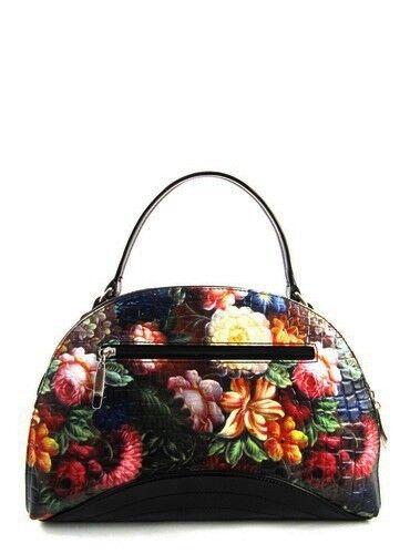 Магазин сумок Galanteya Сумка женская 6615 - фото 3