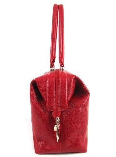 Магазин сумок Galanteya Сумка женская 716 - фото 2