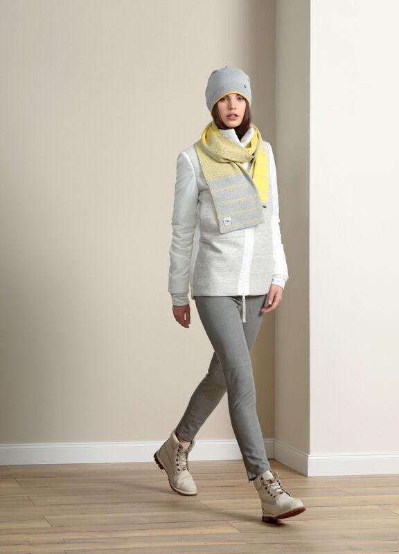 Верхняя одежда женская Burvin Куртка женская 5836 - фото 2