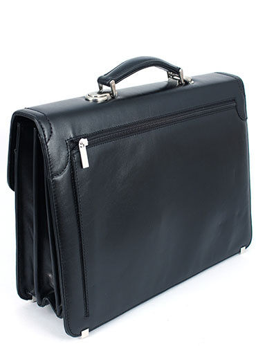 Магазин сумок Galanteya Портфель мужской 30308 - фото 3