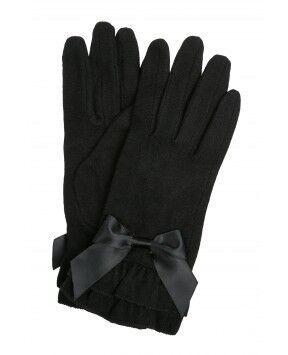 Перчатки и варежки Monton Перчатки женские 808216405 - фото 1
