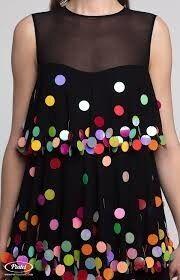 Платье женское Pintel™ Макси-платье А-силуэта без рукавов с воланами Ornela - фото 3