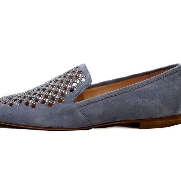 Обувь женская BASCONI Туфли женские J751S-39-2 - фото 1