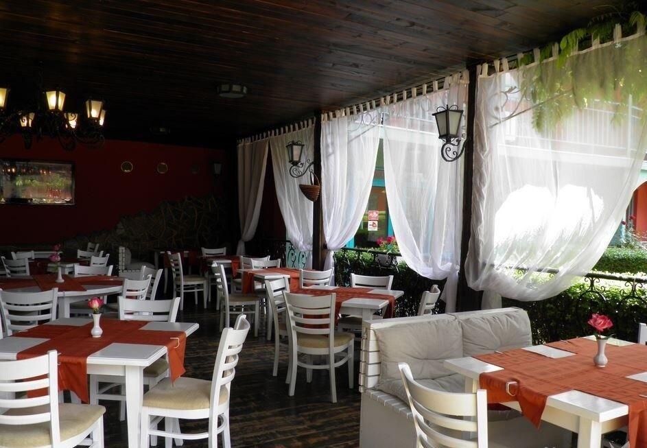 Туристическое агентство Санни Дэйс Пляжный авиатур в Болгарию, Солнечный Берег, Jasmin Club/Kokiche Hotel 3* - фото 5