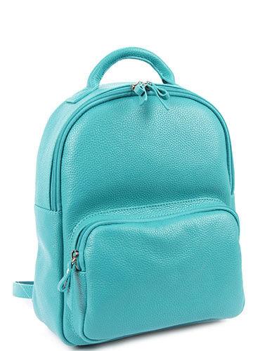Магазин сумок Galanteya Рюкзак молодежный 32815 - фото 8