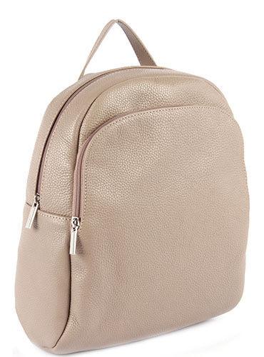 Магазин сумок Galanteya Рюкзак молодежный 41116 - фото 3