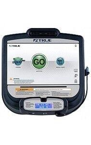 Тренажер True Fitness Эллиптический тренажер XCS900 (CS900XE16T) - фото 3
