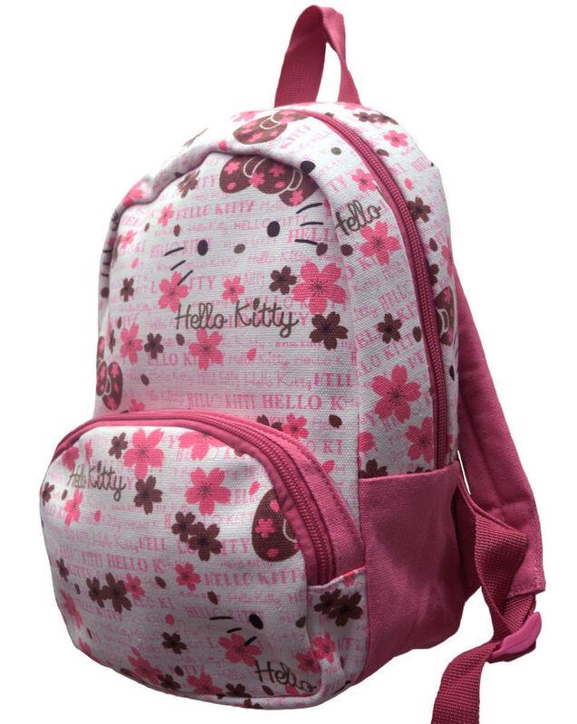 Магазин сумок Rozan Рюкзак 2802-11 - фото 1