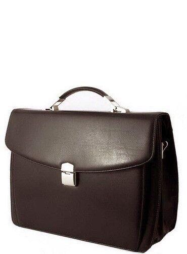 Магазин сумок Galanteya Портфель мужской 35608 - фото 1
