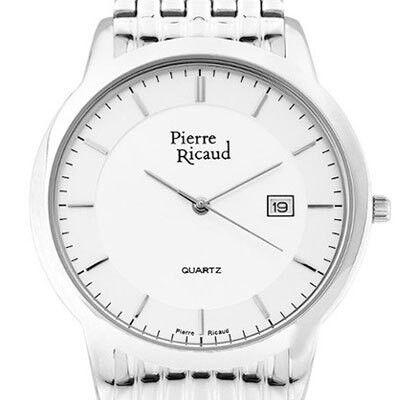 Часы Pierre Ricaud Наручные часы P91059.5113Q - фото 1