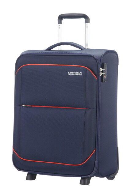 Магазин сумок American Tourister Чемодан Sunbeam 12G*01 001 - фото 1