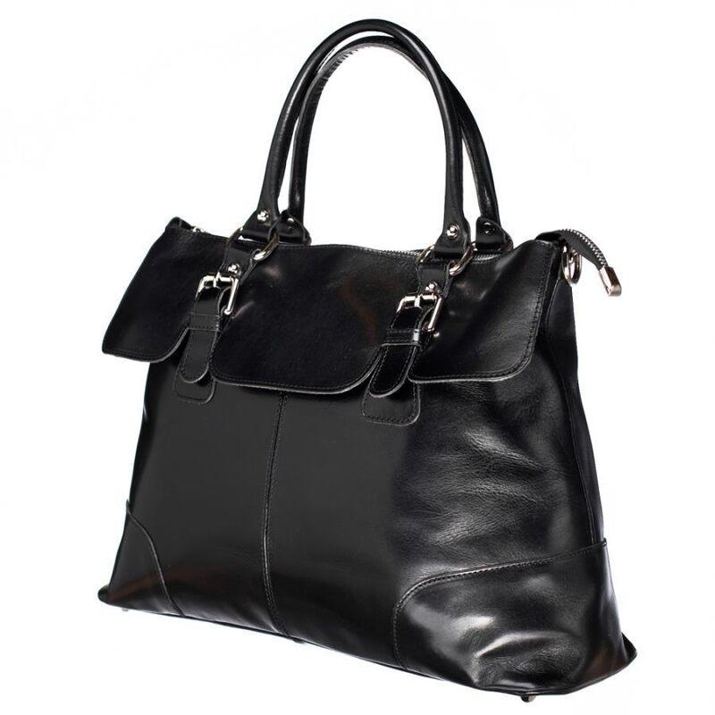 Магазин сумок Vezze Женская сумка 13-01 - фото 2