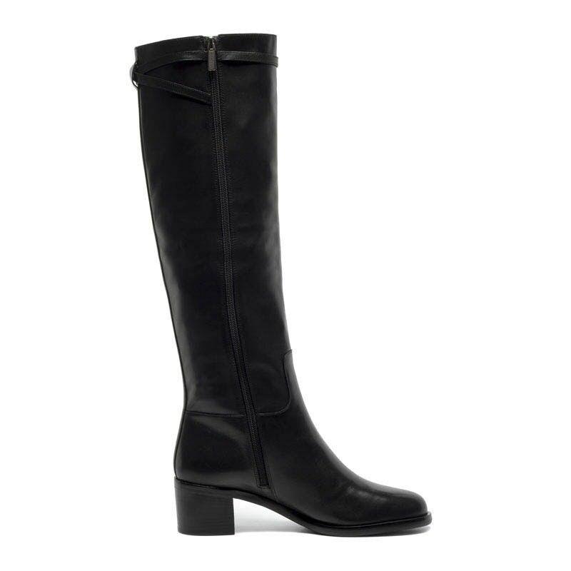 Обувь женская BASCONI Сапоги женские 103-25-1М - фото 2