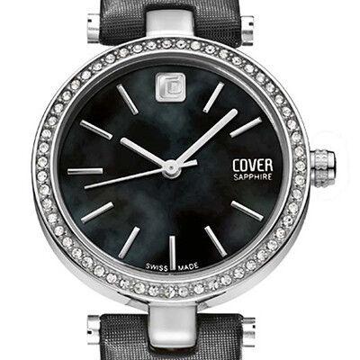 Часы Cover Наручные часы CO147.04 - фото 1