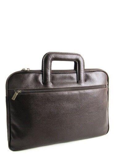 Магазин сумок Galanteya Сумка мужская 1516 - фото 1
