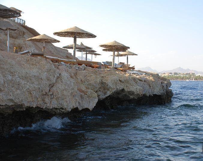 Туристическое агентство Санни Дэйс Пляжный авиатур в Египет, Шарм-Эль-Шейх, The Regnum Hotel 4* - фото 4