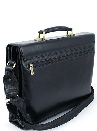 Магазин сумок Galanteya Портфель мужской 18013 - фото 3