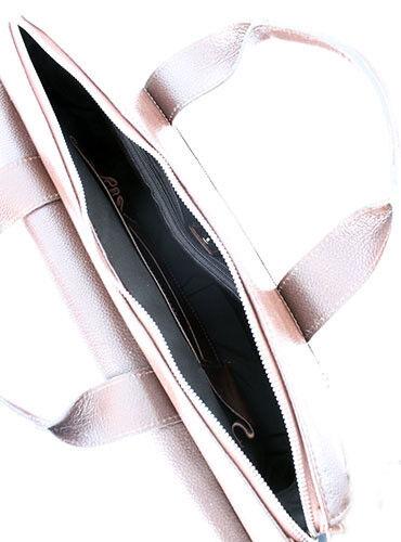 Магазин сумок Galanteya Сумка мужская 17411 - фото 4