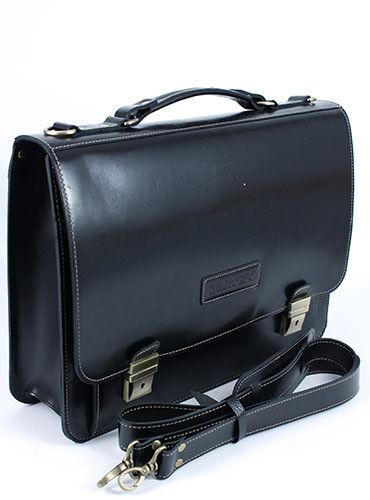 Магазин сумок Galanteya Портфель мужской 5712 - фото 1
