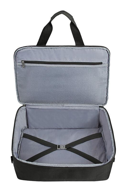 Магазин сумок American Tourister Сумка дорожная Spring Hill 94A*09 006 - фото 2