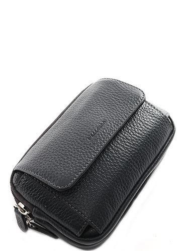 Магазин сумок Galanteya Сумка мужская 21218 - фото 1