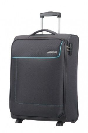 Магазин сумок American Tourister Чемодан 20G*28 001 - фото 1