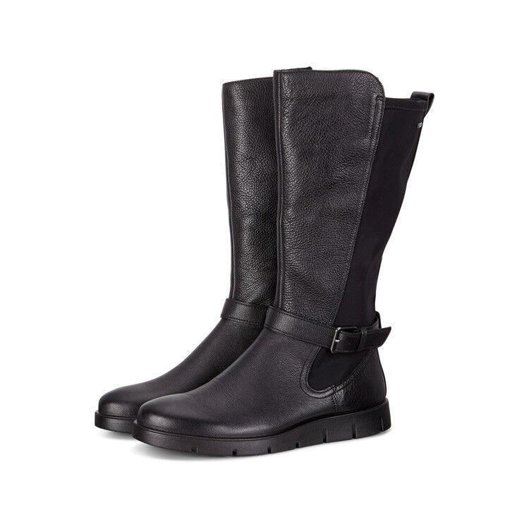 Обувь женская ECCO Сапоги BELLA 282223/01001 - фото 8