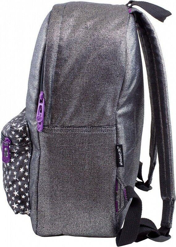 Магазин сумок Winner Рюкзак молодежный 161 - фото 2