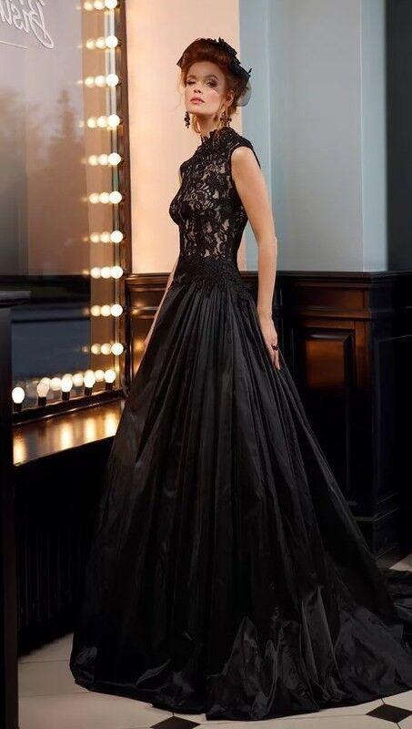Свадебное платье напрокат Edelweis Платье свадебное «Niagara» - фото 3
