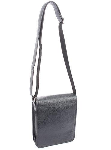 Магазин сумок Galanteya Сумка мужская 34616 - фото 1