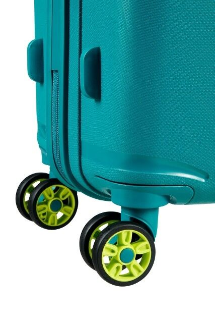 Магазин сумок American Tourister Чемодан Skytracer 22G*04 002 - фото 2