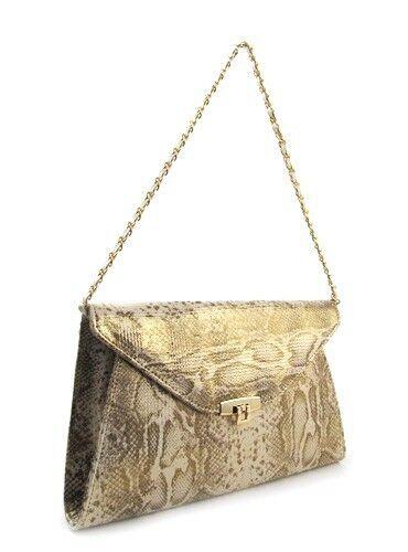 Магазин сумок Galanteya Сумка женская 1711 - фото 1